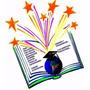 Asesorías Proyectos:investigación, Comunitarios, Tesis,