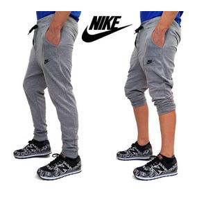 pantalones nike hombre