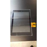 Touch Digitalizador Acer A1 810 Original Nuevo/ Envio Gratis