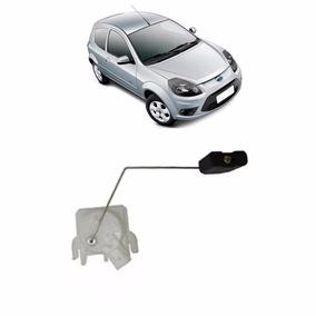 Sensor Nível Combustível Boia Ford Ka 1.0 2008 2009 2010
