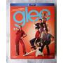 Glee Temporada 2 Dos Completa Serie De Tv En Blu-ray
