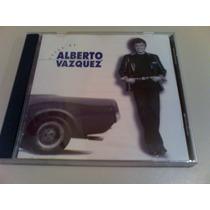 Alberto Vazquez Cosas De