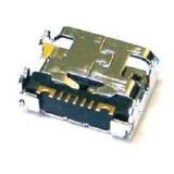 Conector Carga Micro Usb Samsung Galaxy Fame S6810 S6812