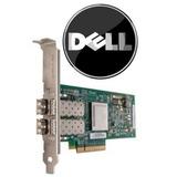 Red Fibra Optica 8gb Qle2562 8gb Dual Port A Msi