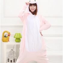 Kigurumi Pijama Onesie Mameluc Disfraz Cosplay Dinosaurio