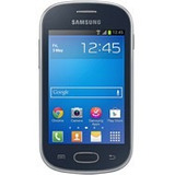Samsung Galaxy Fame Lite Oferta Ultimas Unidades !!!libre !!