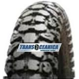Cubierta 4.60-17 Enduro 460 120/90-17 Honda Falcon Transalp