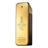 Perfumes Importados-tester One Million De P.r 100ml Original