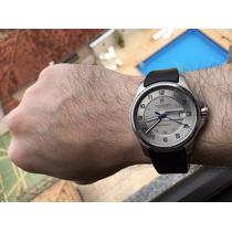 Relógio Victorinox Swiss Army Officer