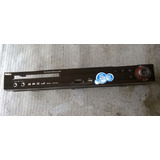 Painel Frontal Completo Do Home Theater Philco Pht-660n