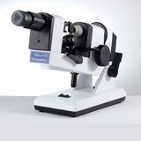 Lensômetro Oftalmologico Leitura Interna E Externa