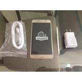 Samsung Galaxy Note 5 64gb N920a Gold Nueva Liberada 4g Lte