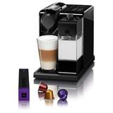 Cafeteira Expresso Nespresso Lattissima 19 Bar 110v