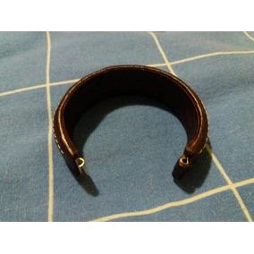 Pulseira Festina Original Bracelete