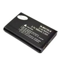 Bateria Samsung Ia-bh130lb Original Hmx-u15 Smx-c14 Hmx-u20
