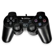Joystick Leadership Vibration New Generation P/ Playstation
