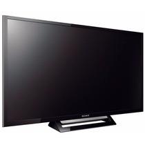 Televisor Tv Sony Bravia R42b 32 Pulgadas Lcd