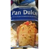 Premezcla Para Pan Dulce