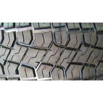 Pneu 205/65/15 Novo Pirelli Atr Scorpions Dahora Pneus