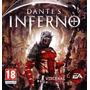 Dantes Inferno Ultimate Edition - Ps3 - Entrega Inmediata !!