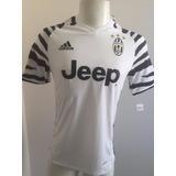 Camiseta Juventus 2016/2017 Version Jugador