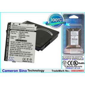 Bateria Pila Htc S710 S630 S711 S713 Vox Wings 100 Class1