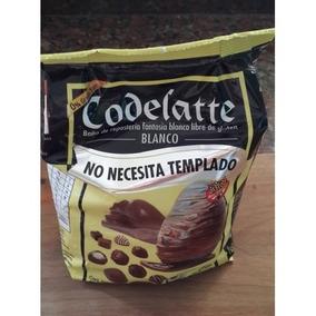 Chocolate codelatte todo para cocina en mercado libre for Bazar reposteria