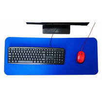 Mouse Pad - Tapete Liso C/ Base Emb. - Polispuma