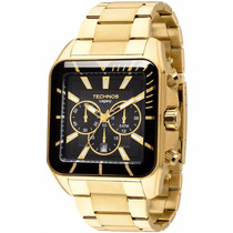 Relógio Technos Masculino Classic Legacy Os20ie/4p
