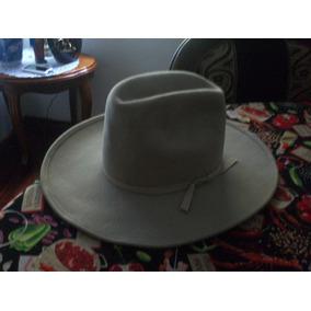 Sombreros Borsalino - Sombreros para Hombre en Pasto en Mercado ... 29b84e2769a