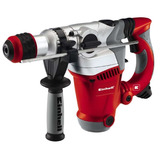 Rotomartillo Sds Plus 32mm Impac 3.5 Joules Einhell Rt-rh 32