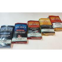 Tabaco Moro Alemania-tabaco Para Armar Cigarrillos