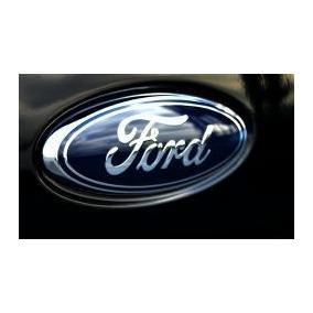 Emblema Ford Original Fiesta Eco-sport Focus Explorer