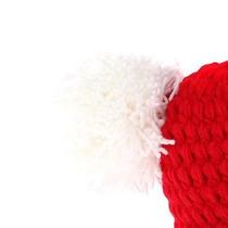 Lana Bebé Infantil Disfraz Tejido Crochet Sombrero Gorra
