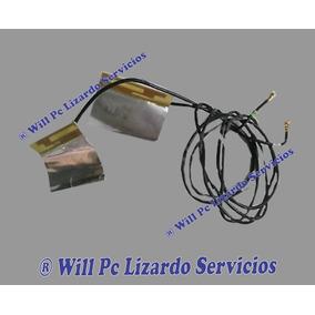 Antena Para Wifi Interno Hp Mini 2133