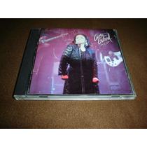 Ana Gabriel - Cd Album - En Vivo Vrn