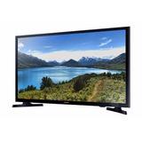 Tv Led Samsung 32 Pulgadas Un32j4000 Tdt Modelo 2015