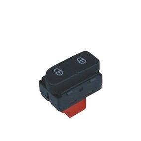Botão Da Trava Elétrica Gol G5 Parati Saveiro G5 D.e Diadema