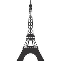 Viniles Decorativos Reinventa Tus Paredes Torre Eiffel
