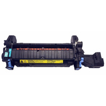 Fusora Hp Color Laserjet Ce484a 110v Cp3525 Cm3530 Pro500