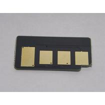 Chip Compatível Para Impressora Samsung D209 / Scx4828 (5k)
