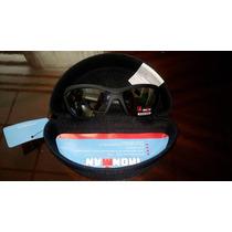 Gafas Ironman