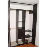 Closet Madecor Closets Armario