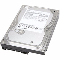 Hd 320 Gb Sata 2 Hitachi 7200 16mb New Pull Para Pc