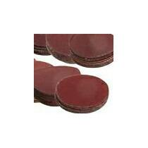 50 Repuestos Para Torno Con Velcro Pedicura