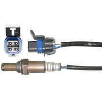 Sensor Oxigeno Para Suburban Tahoe 06-07 Silverado 06-13