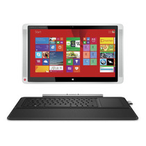 Hp Envy X2 15t Computadora Hibrida Laptop/tablet
