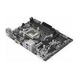 Board Asrock H81m-vg4 Core I3 I5 I7 Cuarta Generacion 1150