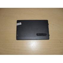 Tampa Do Hd Notebook Acer Aspire 3000 - Semi-nova