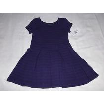 Vestido Ralph Lauren Infantil Original